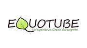 EquoTube
