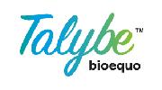 Talybe BioEquo